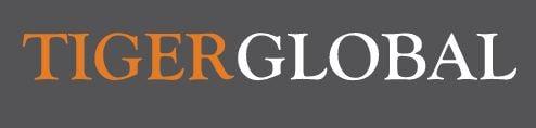 タイガー・グローバル・マネジメント
